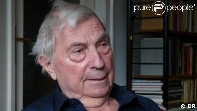 Le cinéaste hongrois Peter Bacso, décédé le mercredi 11 mars 2009, à Budapest, l'âge de 81 ans.