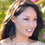 Les Princes de l'amour 5 : Une candidate censurée, W9 s'explique !