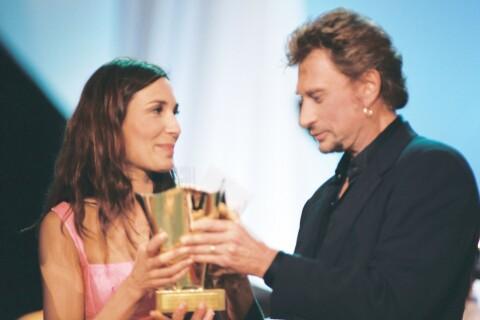 Johnny Hallyday : Zazie et Pascal Obispo révèlent les secrets d'Allumer le feu
