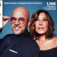 Télé 7 Jours, en kiosques le 22 janvier 2018.