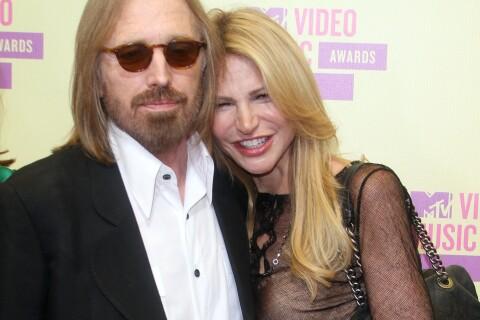 Mort de Tom Petty: Après l'autopsie, la vérité sans fard de sa veuve et sa fille