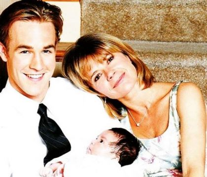 Dawson : 20 ans après, que devient la maman Mary-Margaret Humes ?