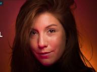 Kim Wall : La journaliste a été violée avant d'être sauvagement assassinée...