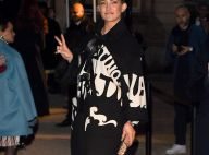 Fashion Week : Kate Hudson et les stars sortent le grand jeu pour Valentino