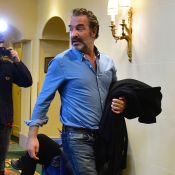 """Jean Dujardin assimilé à ses personnages : """"Souvent des crétins ou des lâches"""""""
