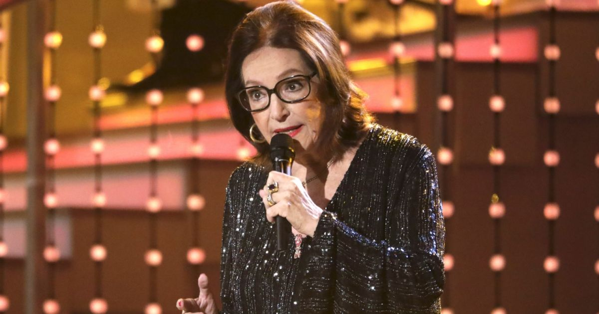 nana mouskouri invit e de l 39 mission de t l allemande das grosse fest der besten 2017 berlin. Black Bedroom Furniture Sets. Home Design Ideas