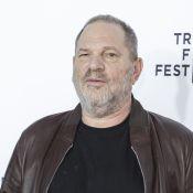 """Harvey Weinstein : Une ex-assistante, qui """"nettoyait son sperme"""", porte plainte"""