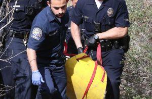 Suicide de Mark Salling : L'acteur de Glee retrouvé pendu à un arbre