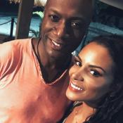 Shy'm divine à la Martinique : Sa rencontre inattendue avec une star de TF1...