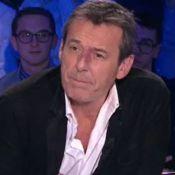 """Jean-Luc Reichmann, les critiques de Christine Angot : """"C'était injustifié"""""""