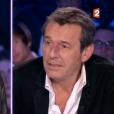 """""""On n'est pas couché"""" le 20 janvier 2018 sur France 2."""