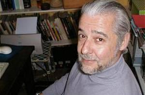 Mort du journaliste, écrivain et producteur Jean-Pierre Lentin...