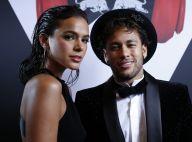 Neymar : Son anniversaire de folie à Paris avec sa belle Bruna et... Éric Judor