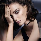 Natalie Portman : L'égérie Dior séduit la planète Beauté