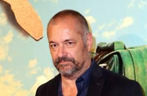 Jean-Pierre Jeunet dézingue le réalisateur du film nommé 13 fois aux Oscars