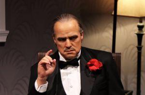 Marlon Brando : La veuve de son amant confirme sa relation gay