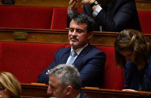Manuel Valls parle avec émotion de sa soeur, ex-toxicomane atteinte du sida