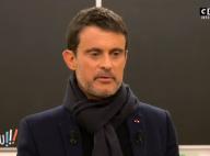 """Manuel Valls et sa rupture avec Anne Gravoin : """"Nos histoires se sont séparées"""""""