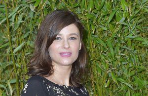 Mélanie Bernier maman : Tendre photo pour fêter l'arrivée de son premier bébé