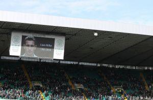 Liam Miller : Mort du joueur de football à 36 ans