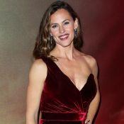 Jennifer Garner repérée au bras d'un inconnu... Ben Affleck remplacé ?