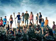 Koh-Lanta All Stars : Une nouveauté qui change tout, un casting au top