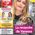 Télé Star, février 2018.