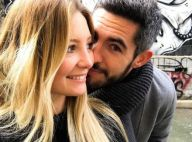 """Emma et Florian (Mariés au premier regard) : Leur week-end """"de ouf"""" et de luxe"""