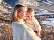 Katherine Heigl pose fièrement en bikini, 14 mois après son accouchement