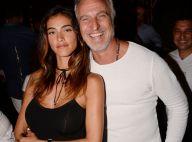 David Ginola papa à 51 ans : Sa fille est née !
