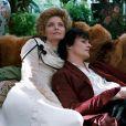 """Michelle Pfeiffer et Rupert Friend... à l'affiche de """"Chéri"""" !"""