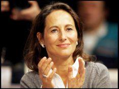 Ségolène Royal : ses photos de vacances valent pour la justice... 16 000 euros !