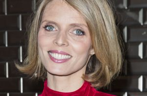 Sylvie Tellier : Sa fille Margaux va mieux, la preuve en image !