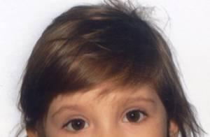 URGENT Alerte Enlèvement : une petite fille enlevée par trois personnes...