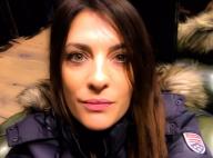 Eve Angeli amoureuse : On en sait plus sur son nouveau chéri !