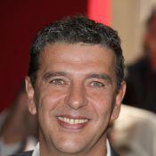 Thierry Gilardi : sa mémoire à jamais gravée dans les locaux de TF1...