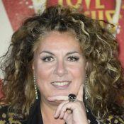 """Marianne James """"évincée"""" de France 2, s'agace : """"Je ne suis pas une menteuse !"""""""