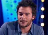"""Affaire Mennel - Amir condamne les propos de la chanteuse : """"Ça m'a fait mal..."""""""