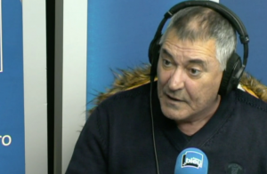 Jean-Marie Bigard, son fils a failli mourir :