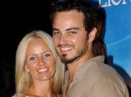 Kerr Smith, le fameux Jack de Dawson, demande le divorce !