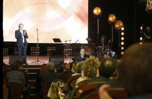 Liane Foly retrouve son ex André Manoukian pour la 5e Nuit de la déprime