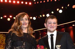 Berlinale 2018 : Un Français primé, un Ours d'or qui surprend