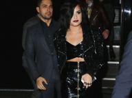 Demi Lovato : Grillée avec son ex Wilmer Valderrama... Retour de flamme ?