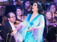 Victoires de la musique classique 2018 : Angela Gheorghiu tutoie les cieux