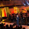 Exclusif - Sabine Devieilhe - 25e édition des Victoires de la Musique Classique à Evian-les-Bains. Le 23 février 2018 © Cyril Moreau/Bestimage