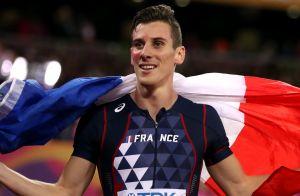 Pierre-Ambroise Bosse agressé sur un parking : Le champion mis en examen