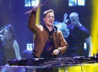 Felix Jaehn : Le DJ de 23 ans fait son coming-out bisexuel