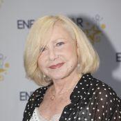 Michèle Torr, face aux rumeurs d'AVC, révèle avoir été sous l'emprise de l'opium
