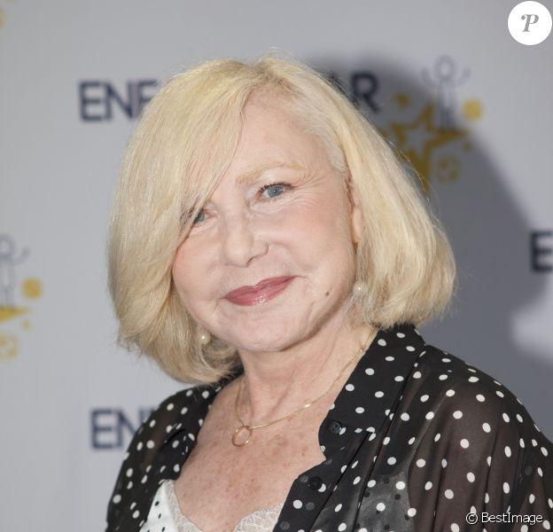 L'emprise - Michèle Desbordes
