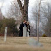 Natasha Richardson : des funérailles poignantes et simples avec Liam Neeson, Vanessa Redgrave, toute la famille et les amis comédiens...